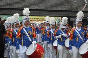 Grum Band